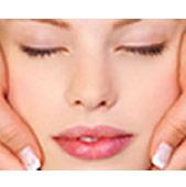 Signal Pro Firming Facial