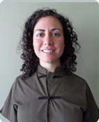 Elizabeth Jammal